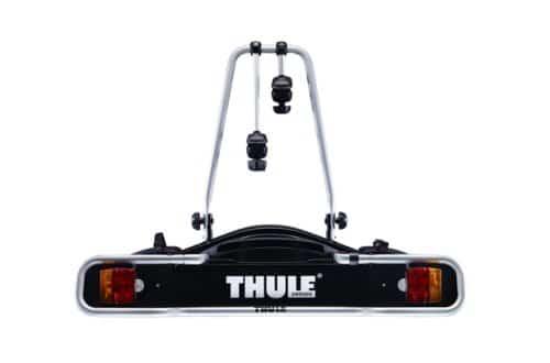 Porte vélo Thule EuroRide 941