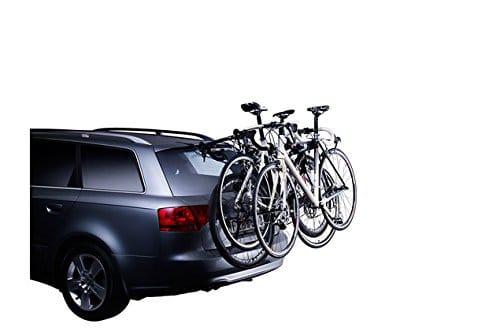 porte vélo Thule ClipOn 9104