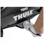 porte vélo Thule Vélocompact 927