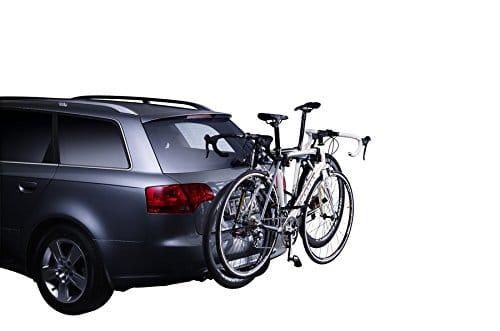 porte vélo Thule Xpress 2