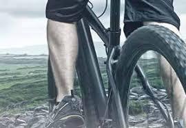 porte-vélo toit Rolle de Peruzzo Fonctionnalités