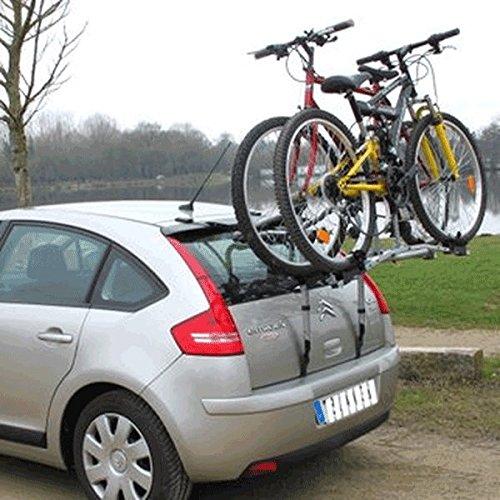 Porte-vélo Easy 300 SIEPA