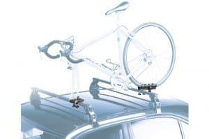 porte-vélo toit Rolle de Peruzzo Carctéristiques