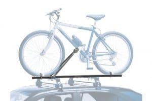 FifthGear fixation de vélo